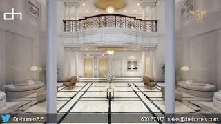 Vincitore Benessere Apartments at Arjan