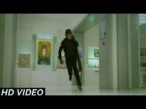 Race 2 [ Thief ] Saif Ali Khan,  Anil Kapoor, Ameesha Patel