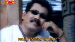 Download lagu POP SUNDA  RITA TILA & H.DODI M-DURIAT PEUGAT
