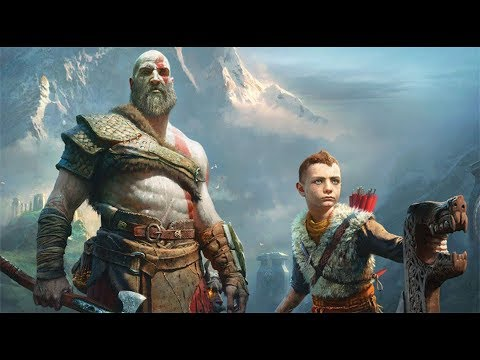 Noticias #81 (Doblaje Latino y fecha de salida de God Of War, Anthem Retrasado, Game Pass  Xbox)