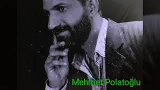 Mehmet Polatoğlu Seher vakti can kuşum ilahi