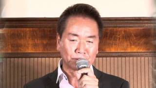 JASRAC許諾配信・エンカプロオリジナルコンテンツ 三重テレビ 9月30日...
