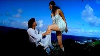 Telugu actress anushka hot video