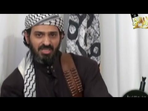 Yemen: Al Qaeda No. 2 leader killed