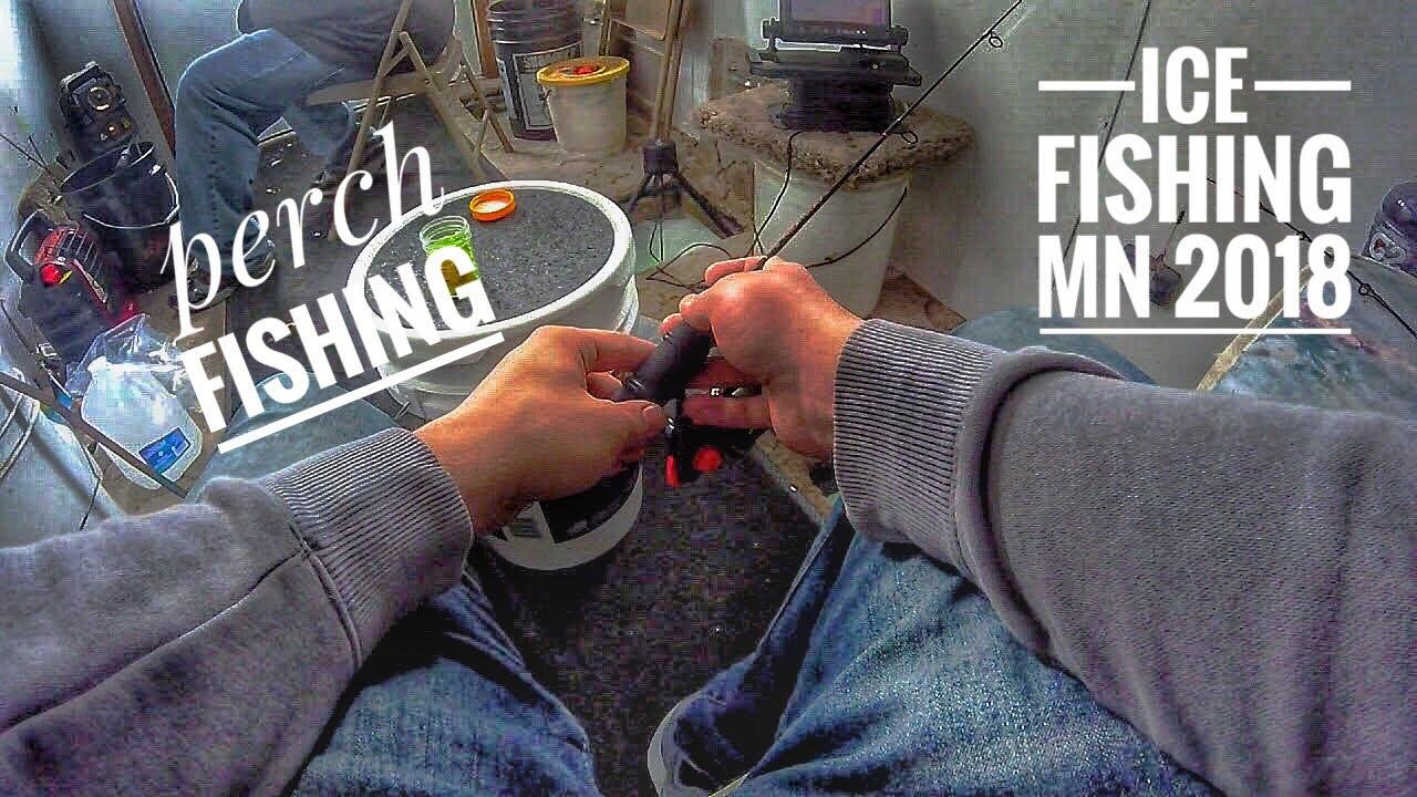 Fishingmn com