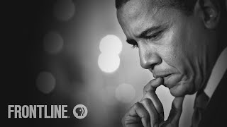 """FRONTLINE   How """"Obamacare"""" Became a Symbol of America's Divide   Divided States of America"""