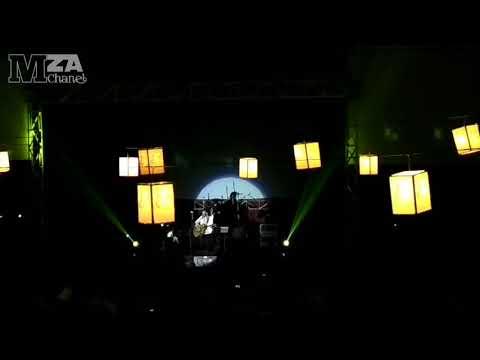 Kangen - Dewa 19 | Cover Nufi Wardhana Live Jepara