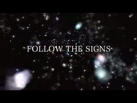 BORN OF OSIRIS - Follow The Signs (Official Music Video)
