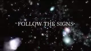 BORN OF OSIRIS - Follow The Signs (Official Music Video)