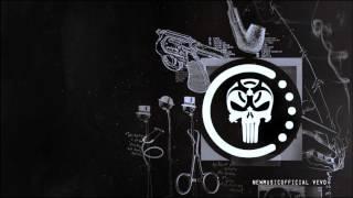 Enur - Calabria 2008 (MΔC MOWL Trap Remix)