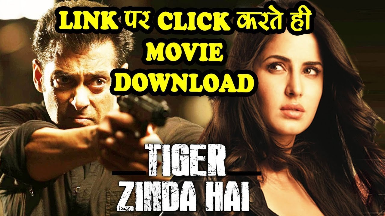 tiger zinda hai full movie hd download okpunjab