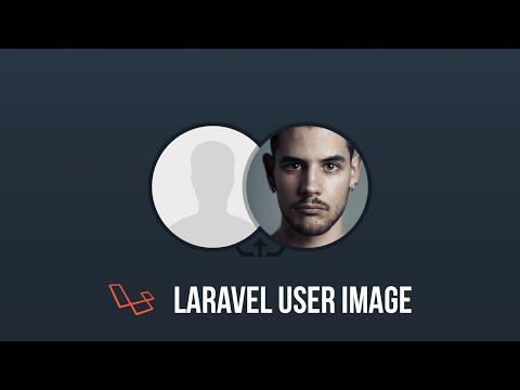 Как скопировать с сайта картинку что не копируется?