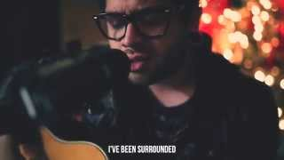 Yesterday As Today - Conviction (Acoustic)