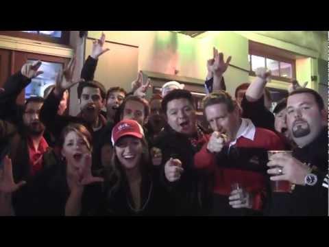 2013 Sugar Bowl Celebration & Bourbon Street, with Music