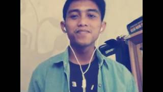 """Video MERINDING!!! Mirip suara... UNTUKMU IBU """"Baby Shima & Anak Aceh download MP3, 3GP, MP4, WEBM, AVI, FLV Juni 2018"""