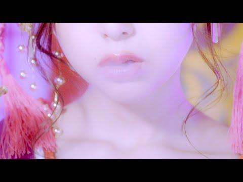 【MV】『神奏曲:ガイア』-神激(神使轟く、激情の如く。)