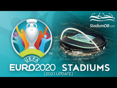 Euro 2020: France Vs Germany Scores Biggest TV Audience In ...