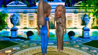 NEW #MariahCarey #fighting #JenniferLopez