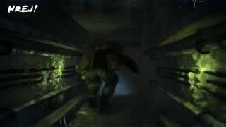 videorecenze-metro-2033