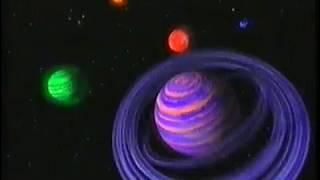 Tanda Publicitaria Sony Entertainment Television - 1999 (Parte 03/03)