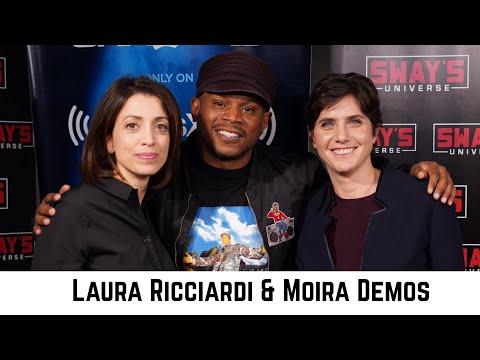 'Making Of A Murderer' Directors Laura Ricciardi & Moira Demos Talk Season 2 With Netflix