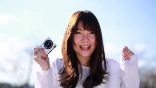 美女暦2015年1月号★山本 真夢★ Japanese  Photograph Girls 2015