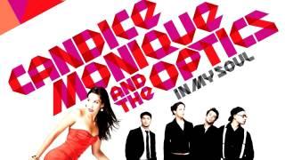 05 Candice Monique & The Optics - Soul Dance [Freestyle Records]