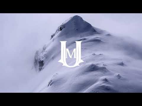 EMBRZ - Close 2 U (ft. Harvie) (Leon Lour...