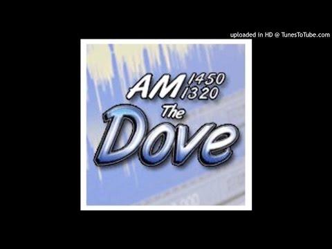 The Dove - AM 1450 and 1320 WSDV-WDDV Sarasota, FL 1/12/12