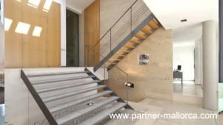 Mallorca Luxury villa in first line