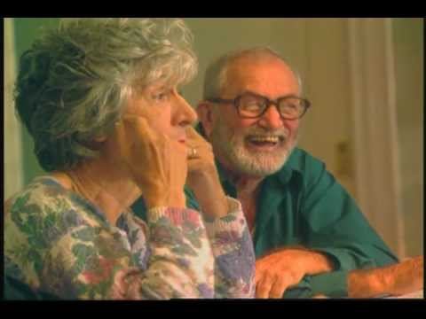 Life Stories: Aging & the Human Spirit