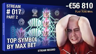 Online Casino Easy money back from tha last streams