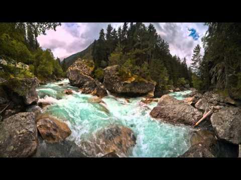 Beethoven - Symphony No 9 in D minor, Op 125 - Blomstedt