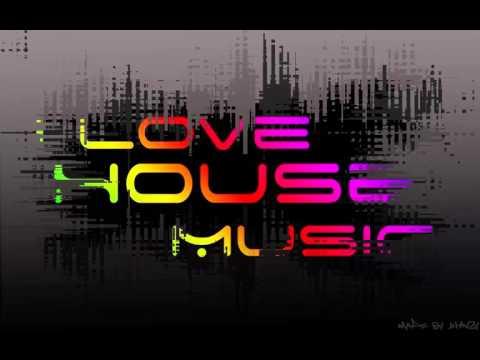 DJ Soja - Club Weapons electro house & progressive