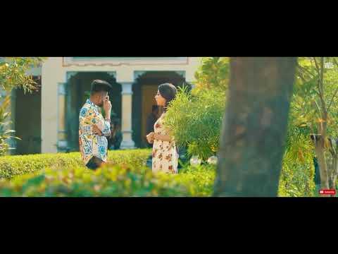 faisla\-new-punjabi-song-2018\official-video-full-hd