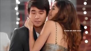Download Video Hate story Mashup - korean mix hindi songs   Hot Romantic love story Mere Bin sabka Dil hai Aawara MP3 3GP MP4