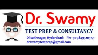 IELTS Listening 404 Essential Tests Test 3 and 4  Dr Swamy Test Prep