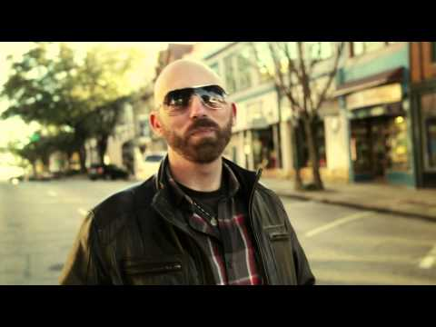 Corey Smith - Twenty-One