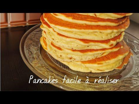 recette-facile-de-pancakes