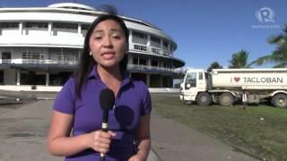 VLOG: Binay, opposition lead Typhoon Yolanda commemoration