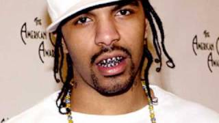 Watch Lil Flip 8 Rulez video