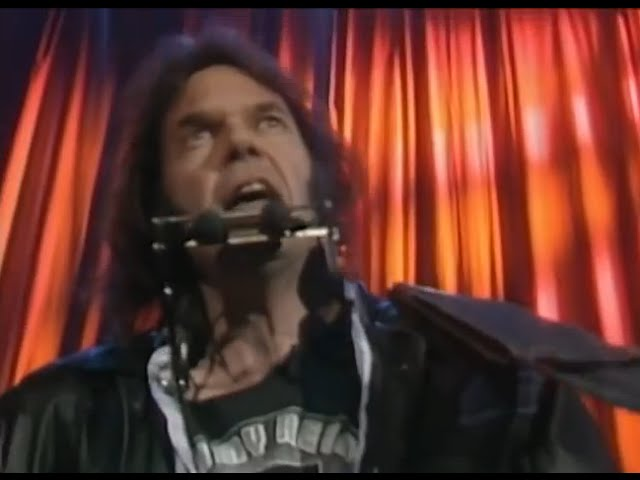 neil-young-rockin-in-the-free-world-11-26-1989-cow-palace-official-neil-young-on-mv
