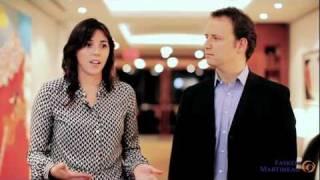 Fasken Martineau Frédéric Boucher and Caitlin Rose recruitment 2012