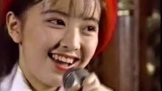 高橋由美子 - はじまりはいま