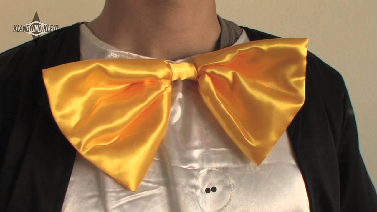 Micky Maus Kostum Erwachsene Disney Karneval Fasching Youtube