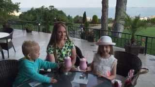 Наш отдых в Болгарии 2015(, 2015-06-16T15:49:13.000Z)