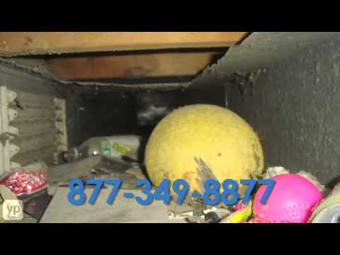 Novi, MI | Amistee Air Duct Cleaning | Ventilation Services