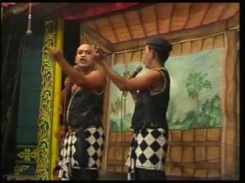 Download Dagelan Lucu Belong Kancil Ketoprak Langen Budoyo Live Duwari Pengkol Penawangan 14 Mei 2006