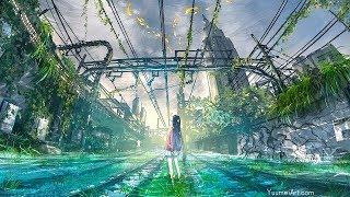 """Most Beautiful Music: """"Driven"""" by Marika Takeuchi"""