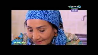 1-qism Saodat / Саодат  yangi uzbek serial 2017